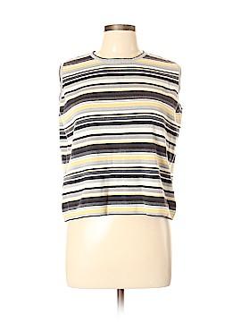 Designers Originals Sweater Vest Size XL