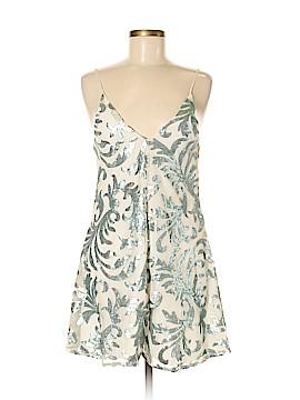 Romeo & Juliet Couture Romper Size M