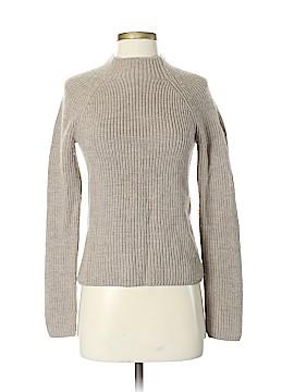 Lauren by Ralph Lauren Wool Pullover Sweater Size XS