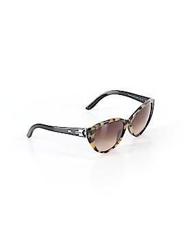 Ralph Lauren Sunglasses One Size