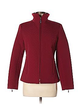 Gallery Jacket Size M (Petite)