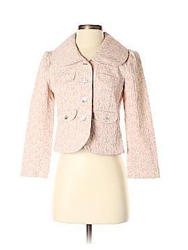 Elevenses Jacket Size 2