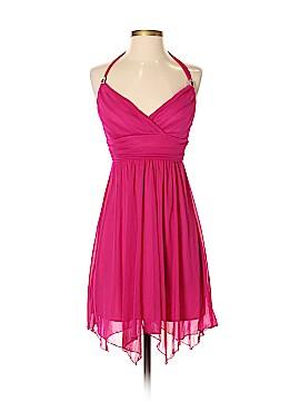 Trixxi Cocktail Dress Size S