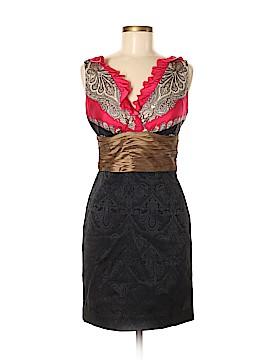 Phoebe Cocktail Dress Size 6