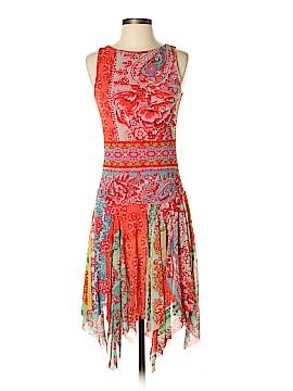 FUZZI Casual Dress Size XS