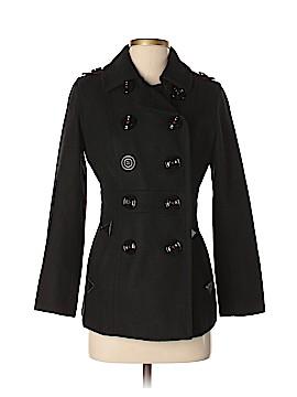Style&Co Coat Size S (Petite)
