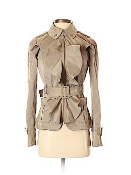 Elevenses Jacket Size 0