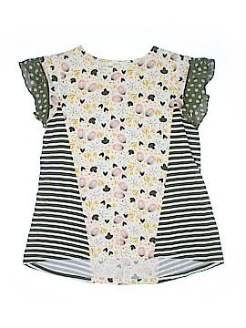 Matilda Jane Dress Size S (Youth)