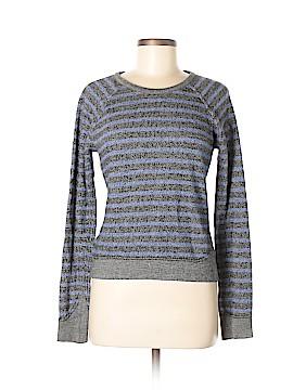 T by Alexander Wang Sweatshirt Size S