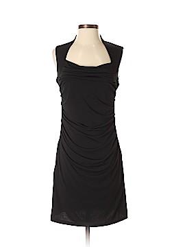 Spense Cocktail Dress Size 4