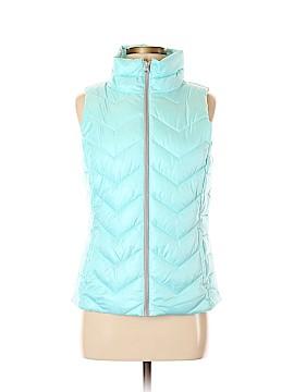 SO Vest Size M