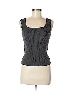 Jones New York Sweater Vest Size M