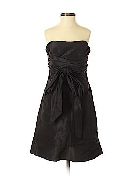 Lela Rose Cocktail Dress Size 2