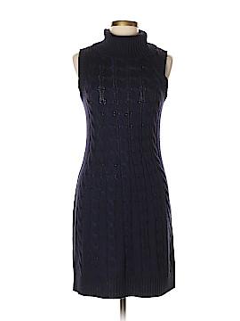 PREMISE Casual Dress Size L