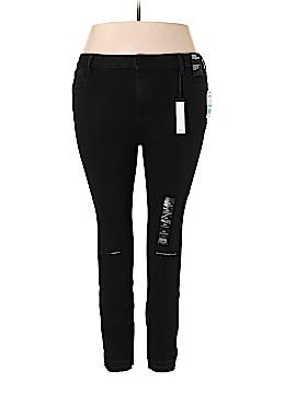 William Rast Jeans Size 20 (Plus)