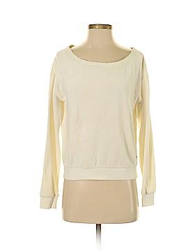 Juicy Couture Sweatshirt Size S
