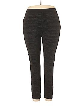 RACHEL Rachel Roy Sweatpants Size 3X (Plus)