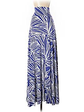 Rachel Pally Casual Skirt Size S
