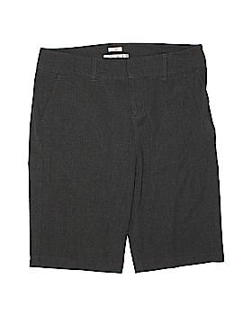 Old Navy Dressy Shorts Size 10