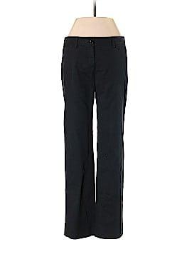 Dolce & Gabbana Khakis Size 38 (IT)