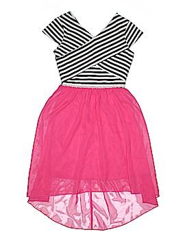 Speechless Dress Size 7