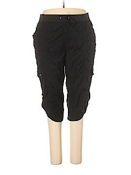 Style&Co Cargo Pants Size 20W (Plus)