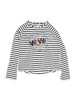 Kidpik Pullover Sweater Size 12