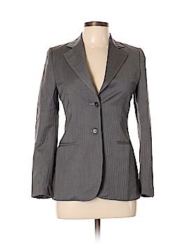 Barneys New York Wool Blazer Size 6