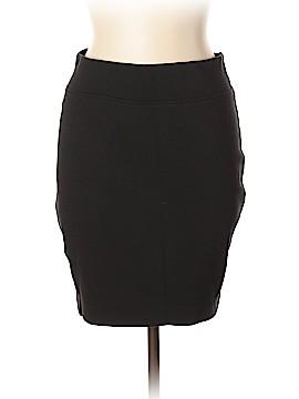 Lacoste Casual Skirt Size 40 (EU)