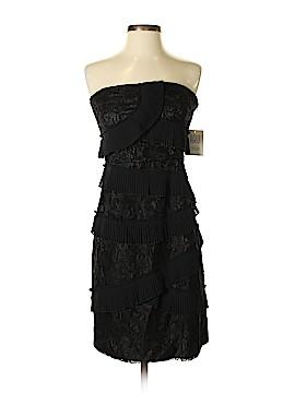 New York & Company Cocktail Dress Size 4