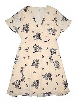 June & Hudson Casual Dress Size 1