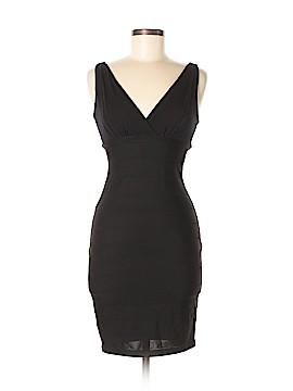Tart Cocktail Dress Size S