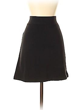 Purejill Casual Skirt Size S (Petite)