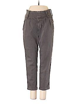 Alice + olivia Khakis Size 0