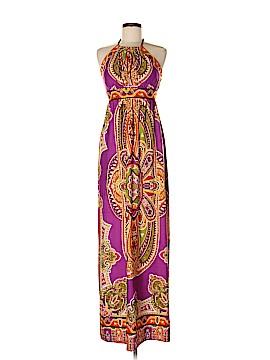 XOXO Casual Dress Size M