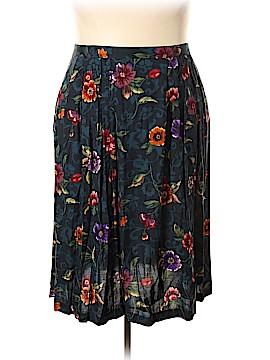 Bentley Casual Skirt Size 22 (Plus)