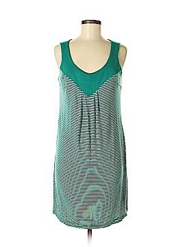 St. John's Bay Casual Dress Size M (Petite)