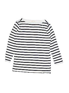 Crewcuts 3/4 Sleeve T-Shirt Size 14