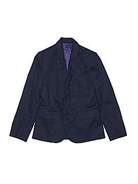 Paul Smith Blazer Size 8