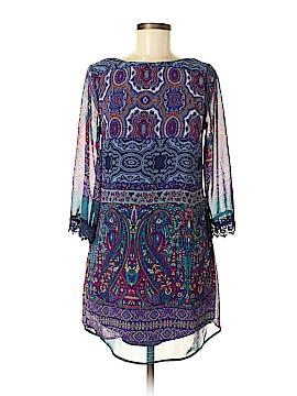 Xtraordinary Casual Dress Size M