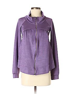 Miss Sixty Track Jacket Size XS