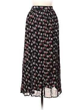 Amanda Smith Casual Skirt Size L