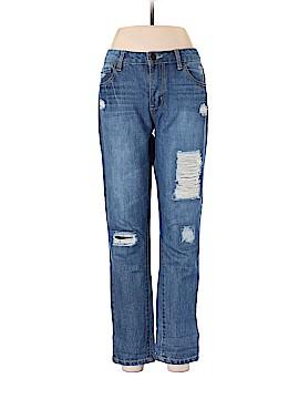 Life in Progress Jeans 28 Waist
