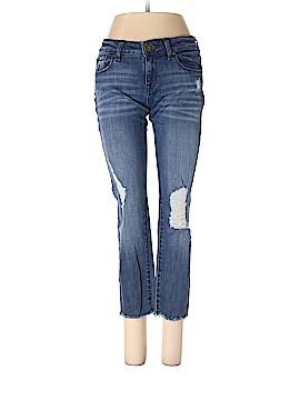 DL1961 Jeans 23 Waist