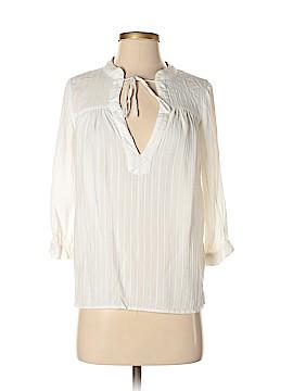 TOBI 3/4 Sleeve Blouse Size S