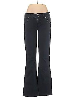Hudson Jeans Jeans 29 Waist