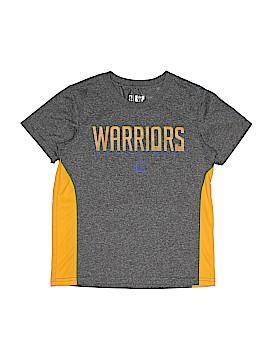 NBA Active T-Shirt Size 10 - 12