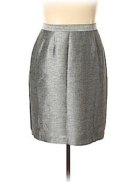 Kasper Formal Skirt Size 18 (Plus)