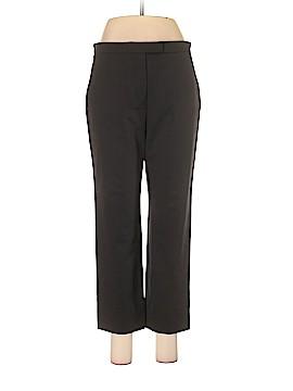 Hermès Wool Pants Size 38 (FR)