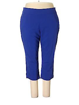 Studio Works Dress Pants Size 22 (Plus)